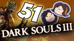 Dark Souls III 51