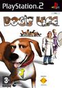 Dog's Life BA