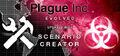 PlagueIncEvolved