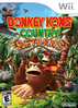 Donkey Kong Country Returns BA