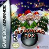 Elf Bowling 1 & 2