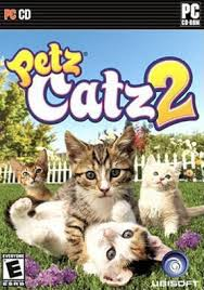 PetzCatz