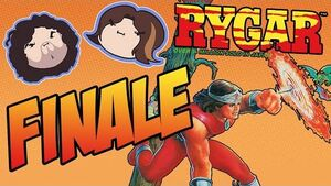 Rygar5