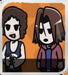 GameGrumpsVideos