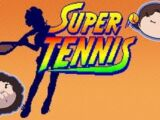 Super Tennis (episode)