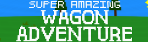 WagonAdventure