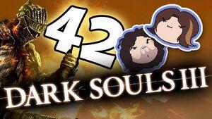 Dark Souls III 42