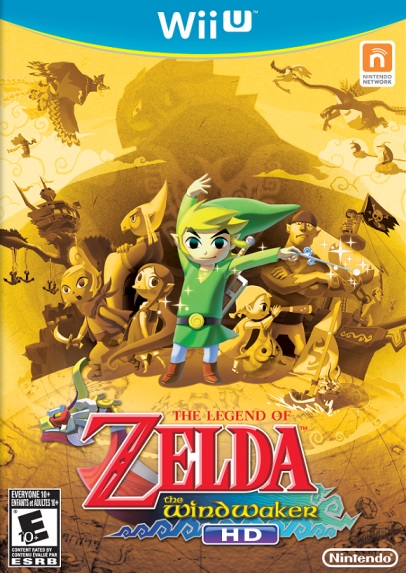 The legend of zelda the wind waker hd game grumps wiki fandom the legend of zelda the wind waker hd mozeypictures Image collections