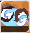 GameGrumpsSeries
