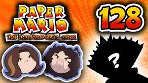 Paper Mario 2 Part 128