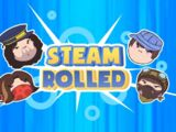 Steam Rolled Intro