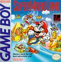 Super Mario Land BA