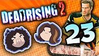 Dead Rising 2 Part 23