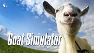 GoatSimulatorCover