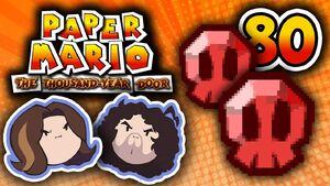 Paper Mario 2 Part 80