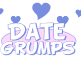 Date Grumps