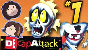 DecapAttack1