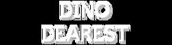 Dino Dearest