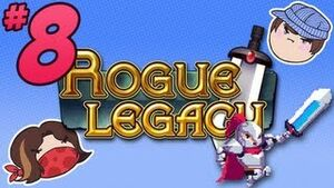 Rogue Legacy 8