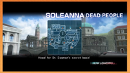 Soleanna Dead People (S06-36)