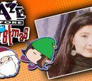 Daze Before Christmas (episode)