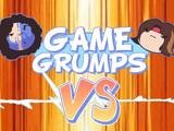 Game Grumps VS Intro