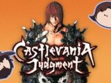 Castlevania Judgment (episode)