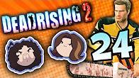Dead Rising 2 Part 24