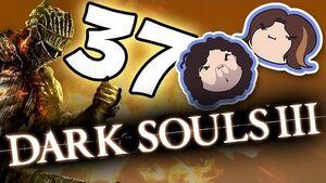 Dark Souls III 37
