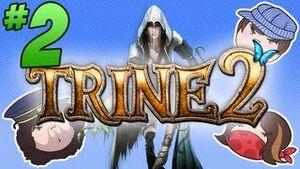 Trine 2 2