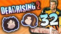 Dead Rising 2 Part 32
