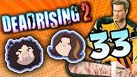 Dead Rising 2 Part 33