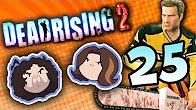 Dead Rising 2 Part 25