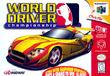 World Driver Championship BA