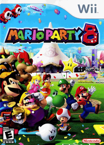 MarioParty8Cover
