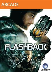 Flashbackgame