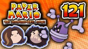 Paper Mario 2 Part 121