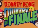 Finale? (Donkey Kong Country 2: Diddy's Kong Quest)