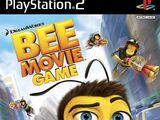 Bee Movie Game (PlayStation 2)