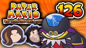 Paper Mario 2 Part 126