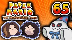 Paper Mario 2 Part 65