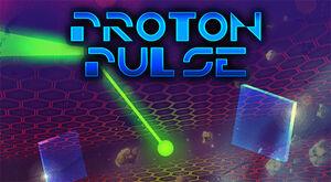 Proton-pulse