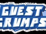 Guest Grumps