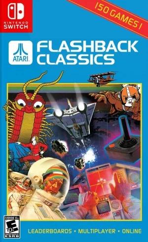 Atari-flashback-classics-cover