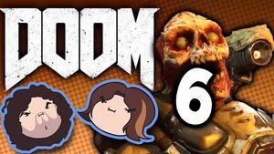 Doom 6