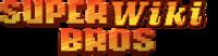 SuperBeardBrothers Wiki