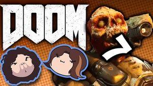 Doom 7