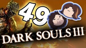 Dark Souls III 49