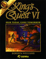 KingsQuestVI