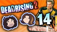 Dead Rising 2 Part 14